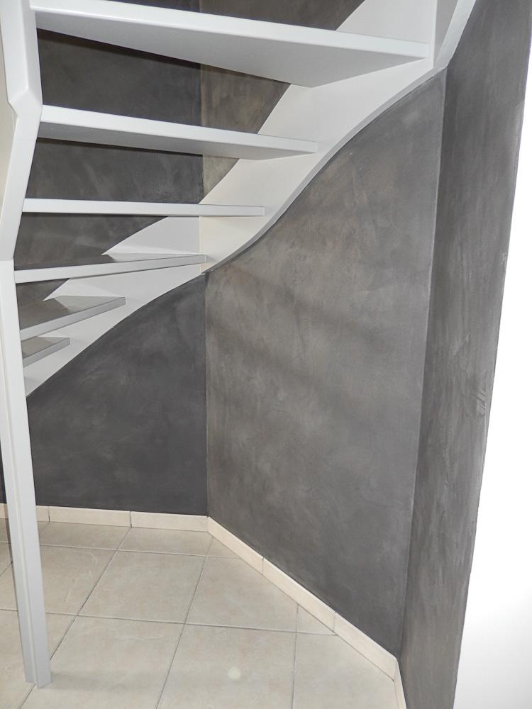 effet d coratif artisan peintre angers nicolas placais. Black Bedroom Furniture Sets. Home Design Ideas