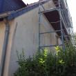 facade-peinture-angers-6