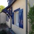 facade-peinture-angers-8