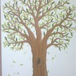 fresque-trompe-oeil-peintre-angers-8