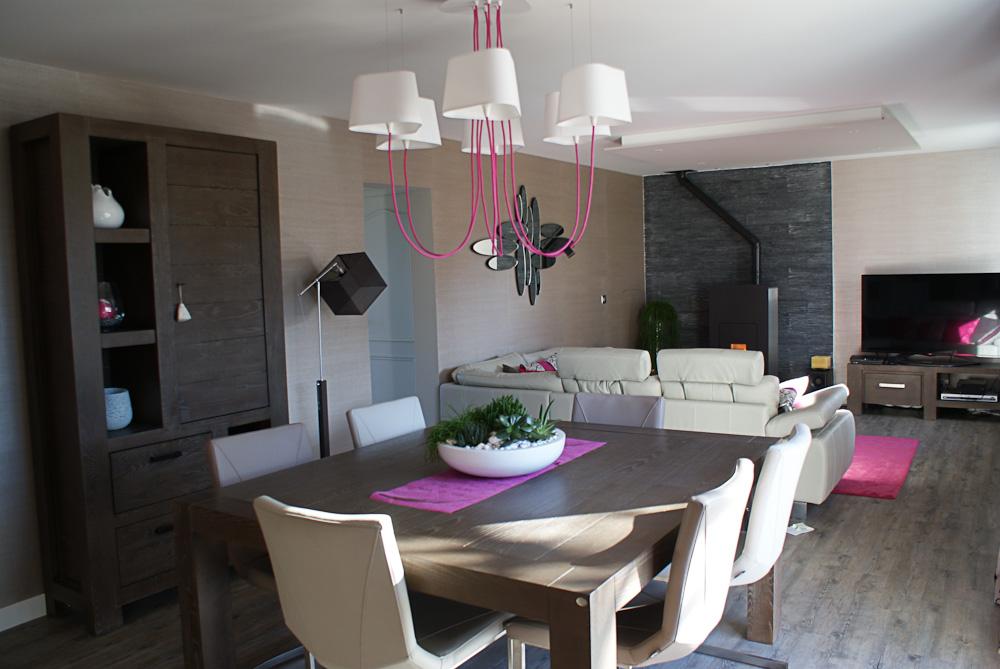rev tement de sol angers artisan peintre nicolas placais. Black Bedroom Furniture Sets. Home Design Ideas